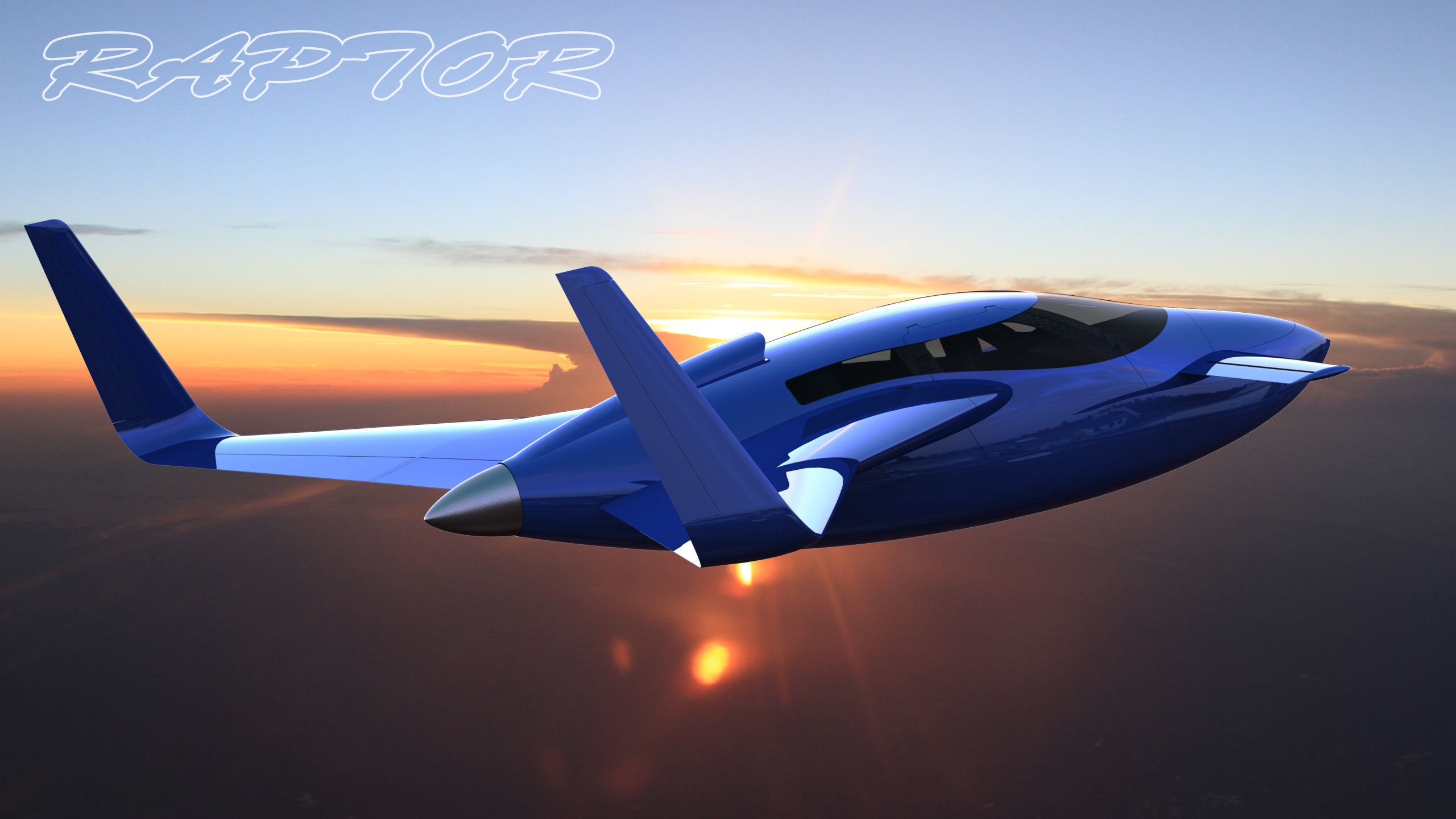 helicopter fuel cost with Raptor Aircraft on 266872 Afalina Helicopter Cheapest Russia further General Aviation Homebuilt Aircraft additionally 75 also Galactica Star together with F35 Production 2018 2020 Rate Could Be.